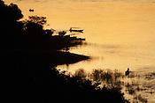 Bacia do Tocantins