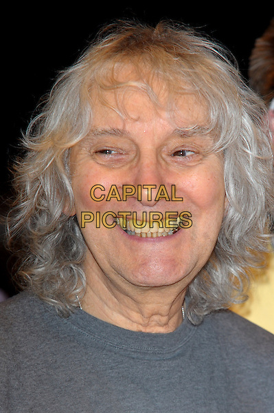 LONDON, UK, MARCH 01: Albert Lee on stage ahead of Albert Lee's 70th Anniversary Concert at Cadogan Hall on March 1, 2014 in London, United Kingdom.<br /> CAP/CJ<br /> &copy;Chris Joseph/Capital Pictures