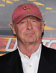 Tony Scott attends the Twentieth Century Fox's L.A. Premiere of Unstoppable held at Regency Village Theater in Westwood, California on October 26,2010                                                                               © 2010 Hollywood Press Agency