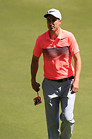 Ross Fisher (ENG) on the 11th during the 2nd round at the WGC Dell Technologies Matchplay championship, Austin Country Club, Austin, Texas, USA. 23/03/2017.<br /> Picture: Golffile | Fran Caffrey<br /> <br /> <br /> All photo usage must carry mandatory copyright credit (&copy; Golffile | Fran Caffrey)