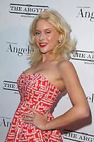 Renee Olstead<br /> at Angeleno Magazine celebrates June issue featuring Adrian Grenier, The Argyle, Hollywood, CA 05-31-15<br /> David Edwards/Dailyceleb.com 818-249-4998