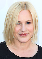 HOLLYWOOD, LOS ANGELES, CA, USA - DECEMBER 10: Patricia Arquette arrives at The Hollywood Reporter's 23rd Annual Power 100 Women In Entertainment Breakfast held at Milk Studios on December 10, 2014 in Hollywood, Los Angeles, California, United States. (Photo by Xavier Collin/Celebrity Monitor)