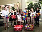 2019_06_06 MMC Catholic School Kids Donation