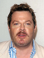 EDDIE IZZARD 2005<br /> Photo By John Barrett/PHOTOlink.net