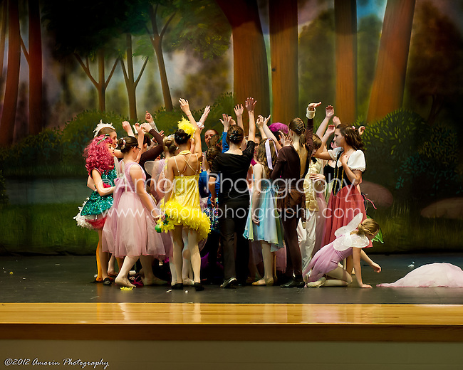 Cecil Dance Junior Troupe<br /> Thumbelina Final Dress Rehearsal - 2nd Show Cecil Dance Junior Troupe<br /> Thumbelina Final Dress Rehearsal - 2st Show; <br /> Images #'s 4657 - 5249 are from first half of show &amp; Image #'s 5251 - 5859 are from the second half of the show