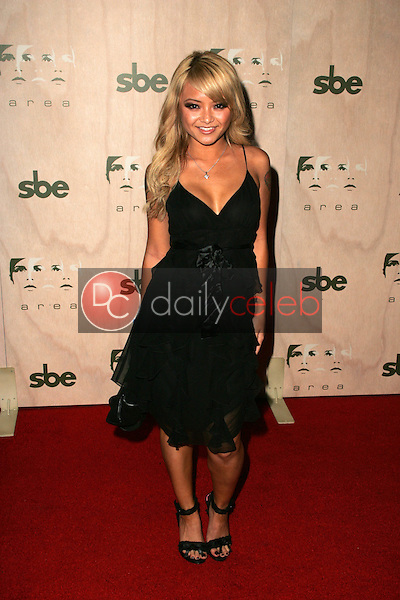 Tila Nguyen<br />