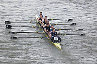 Crew: 59   Sabrina   <br /> <br /> Eights Head of the River (HoRR) 2018<br /> <br /> To purchase this photo, or to see pricing information for Prints and Downloads, click the blue 'Add to Cart' button at the top-right of the page.