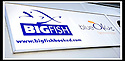14/12/2009  Copyright  Pic : James Stewart.01_big_fish  . :: BIG FISH :: .James Stewart Photography 19 Carronlea Drive, Falkirk. FK2 8DN      Vat Reg No. 607 6932 25.Telephone      : +44 (0)1324 570291 .Mobile              : +44 (0)7721 416997.E-mail  :  jim@jspa.co.uk.If you require further information then contact Jim Stewart on any of the numbers above.........