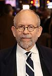 """Bob Balaban attends the Broadway Opening Night Performance of """"To Kill A Mockingbird"""" on December 13, 2018 at The Shubert Theatre in New York City."""