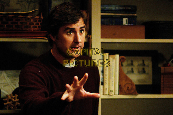 Luke Wilson<br /> in My Super Ex-Girlfriend (2006) <br /> *Filmstill - Editorial Use Only*<br /> CAP/NFS<br /> Image supplied by Capital Pictures