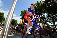 Ciclismo Tour De France 2017 <br /> Foto Photonews / Panoramic / Insidefoto <br /> ITALY ONLY
