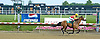 Lore Nivour winning at Delaware Park on 5/29/10