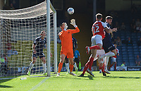 Southend United v Fleetwood Town - 14.09.2019
