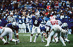 Young/audible.tif<br /> <br /> 8 Steve Young<br /> <br /> Photo by: Mark Philbrick/BYU<br /> <br /> Copyright BYU PHOTO 2008<br /> All Rights Reserved<br /> 801-422-7322<br /> photo@byu.edu