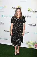 LOS ANGELES - JUN 1:  Danielle Fishel at the 2nd Annual Bloom Summit at the Beverly Hilton Hotel on June 1, 2019 in Beverly Hills, CA