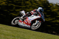 2011 Superbike World Championship, Round 01, Phillip Island, Australia, 27 February 2011, Carlos Checa, Ducati