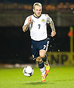 JOHNATHON RUSSELL (Dundee Utd)
