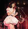 Kimbra<br />