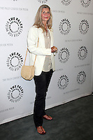Jan Smithers<br />