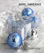 Alfredo, CHRISTMAS SYMBOLS, WEIHNACHTEN SYMBOLE, NAVIDAD SÍMBOLOS, photos+++++,BRTOLMN26941,#xx#