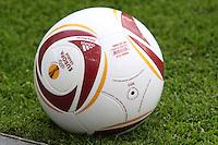 FC Porto Training 170511