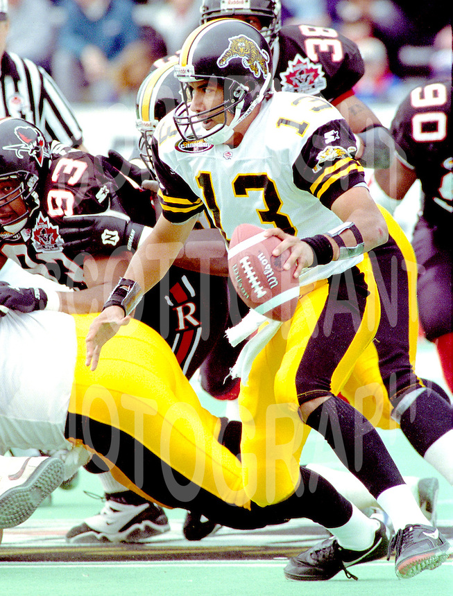 Anthony-Calvillo-Hamilton-Tiger-Cats-199