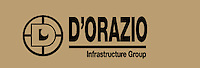 D'Orazio Group