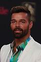 MIAMI, FL - FEBRUARY 20: Ricky Martin attends Univision's Premio Lo Nuestro 2020 at AmericanAirlines Arena on February 20, 2020 in Miami, Florida.  ( Photo by Johnny Louis / jlnphotography.com )