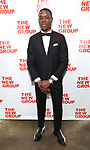 Ronald Peet during the New Group Annual Gala at Tribeca Rooftop on March 11, 2019 in New York City.