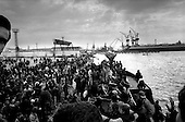 Durres, Albania<br />