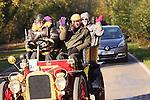 238 VCR238 Mr Alan Beardshaw Mr Alan Beardshaw 1903 Clement France N1261