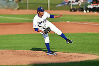 07.18.2014 - MiLB Great Falls vs Ogden