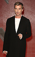 Gavin Rossdale at The Voice - finalists red carpet at LH2 Studios, London on March 29th 2017<br /> CAP/ROS<br /> &copy; Steve Ross/Capital Pictures /MediaPunch ***NORTH AND SOUTH AMERICAS ONLY***