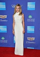 Holly Hunter at the 2018 Palm Springs Film Festival Awards at Palm Springs Convention Center, USA 02 Jan. 2018<br /> Picture: Paul Smith/Featureflash/SilverHub 0208 004 5359 sales@silverhubmedia.com