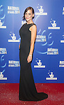 Stephanie Waring attends the The National Lottery Stars gala awards ceremons at Pinewood Studios on September 12, 2014 in Iver Heath, England. Picture By  Brian Jordan