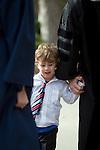 1104-41 2764.JPG<br /> <br /> 1104-41 April Commencement<br /> <br /> Elder Richard G. Scott, President Samuelson<br /> <br /> April 21, 2011<br /> <br /> Photo by Jon Hardy/BYU<br /> <br /> &copy; BYU PHOTO 2011<br /> All Rights Reserved<br /> photo@byu.edu  (801)422-7322