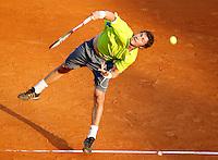 17-4-07, Monaco,Master Series Monte Carlo,Marat Safin