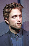 Robert Pattinson during the Presentation for 'Maps To The Stars' at the Roy Thomson Hall during the 2014 Toronto International Film Festival on September 9, 2014 in Toronto, Canada.