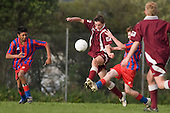 080621Pukekohe AFC 15 Grade Blue v Papatoetoe