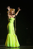 Jan 23, 2013: PALOMA FAITH - Apollo Manchester UK
