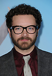Danny Masterson at the premiere of Yes Man held at Mann Village Theater in Westwood, Ca. December 17, 2008. Fitzroy Barrett