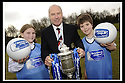 Falkirk Herald : Scottish Cup