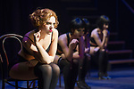"Mount Holyoke College production of ""Cabaret"""