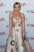 """Tracy Anderson attends The Breast Cancer Research Foundation """"Super Nova"""" Hot Pink Party on May 12, 2017 at the Park Avenue Armory in New York City."""