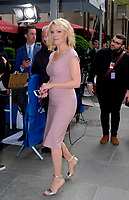 www.acepixs.com<br /> <br /> May 15 2017, New York City<br /> <br /> Megyn Kelly arriving at the 2017 NBCUniversal Upfront at Radio City Music Hall on May 15, 2017 in New York City.<br /> <br /> By Line: Curtis Means/ACE Pictures<br /> <br /> <br /> ACE Pictures Inc<br /> Tel: 6467670430<br /> Email: info@acepixs.com<br /> www.acepixs.com