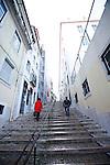 Lisbon 2015