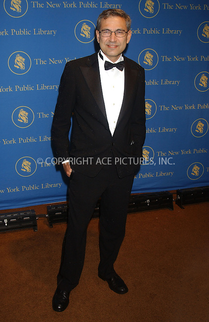 WWW.ACEPIXS.COM . . . . . ....November 13, 2006, New York City. ....Orhan Pamuk attends the Annual Library Lions Gala Held at the New York Public Library. ....Please byline: KRISTIN CALLAHAN - ACEPIXS.COM.. . . . . . ..Ace Pictures, Inc:  ..(212) 243-8787 or (646) 769 0430..e-mail: info@acepixs.com..web: http://www.acepixs.com