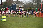 2013-12-15 Holly Run 04 AB u13B