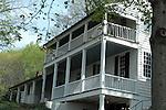 University Virginia pub and restaurant  Charlottesville Commonwealth of Virginia, Fine Art Photography by Ron Bennett, Fine Art, Fine Art photography, Art Photography, Copyright RonBennettPhotography.com ©