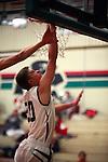 12.20.13 Goat Basketball